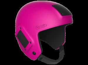 Fuel Skydiving Helmet