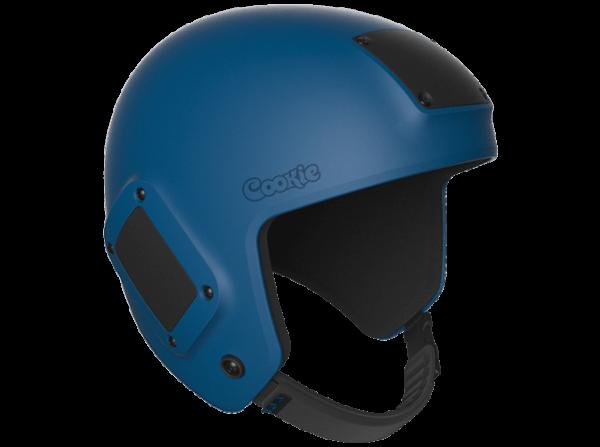 Navy Blue Fuel helmet