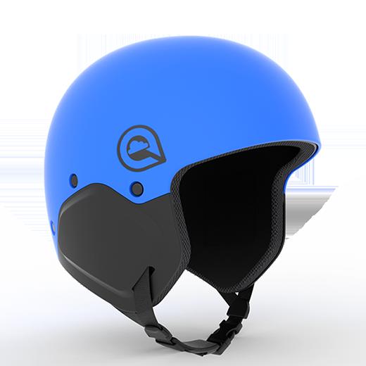 Royal Blue helmet m3