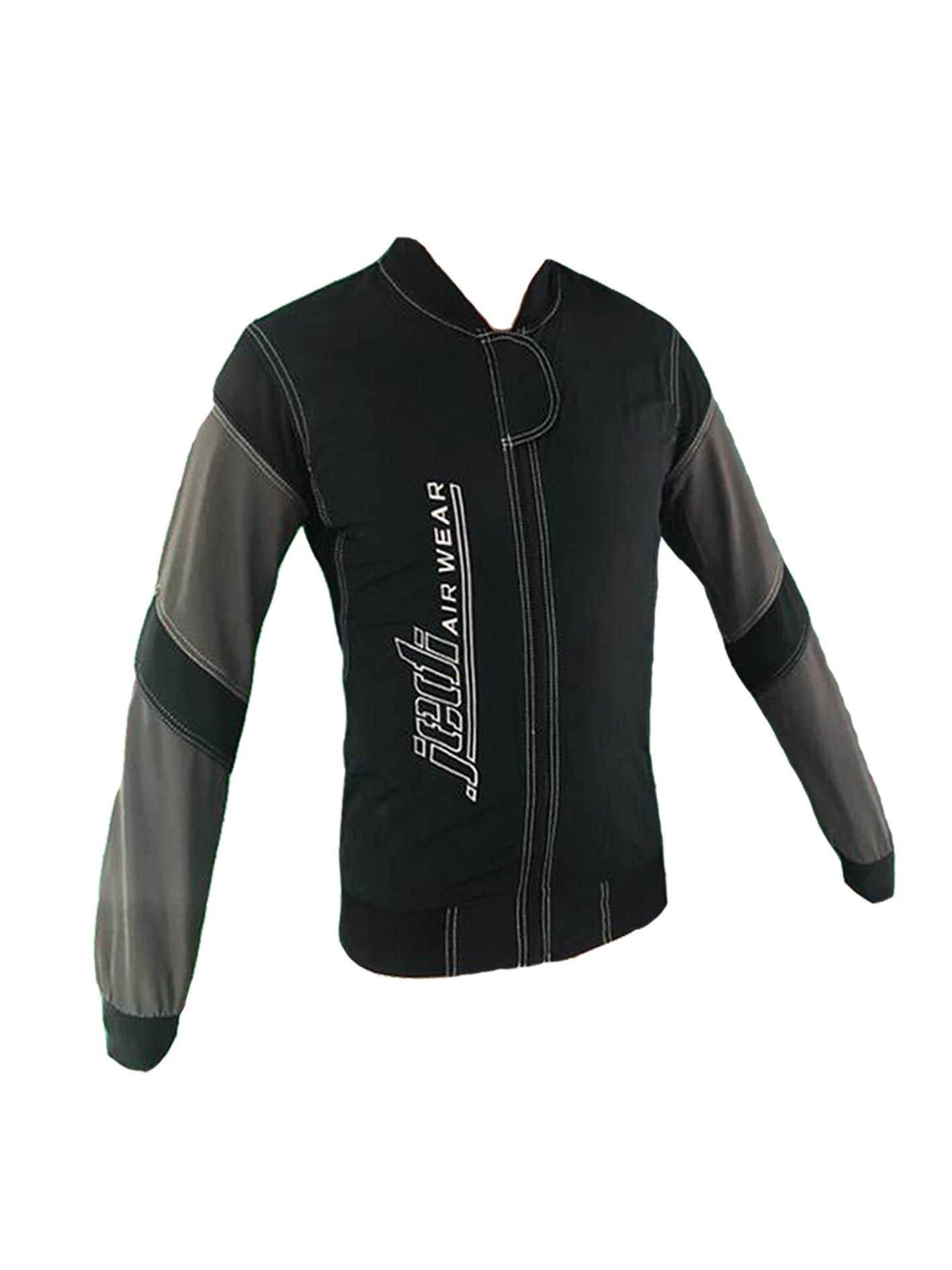 2 piece skydiving jacket