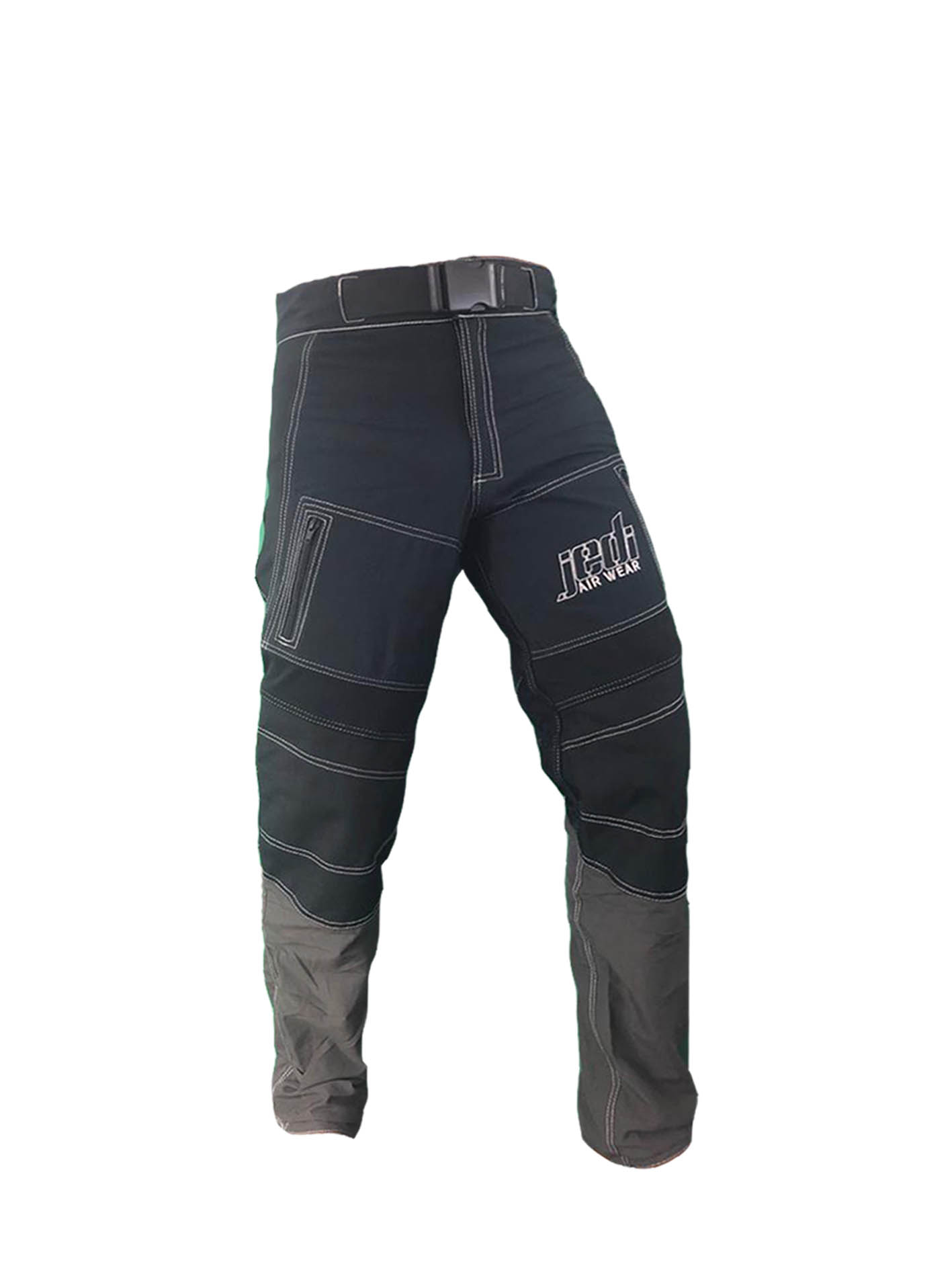 trousers skydiving