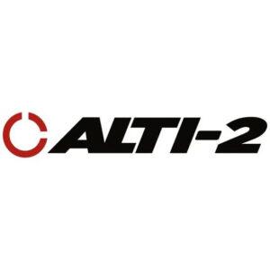 ALTI 2