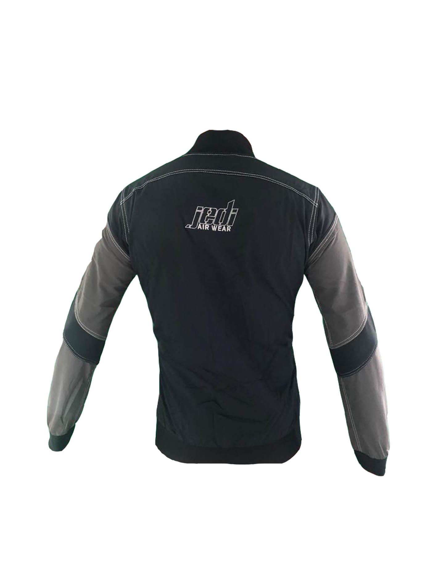 skydiving jacket