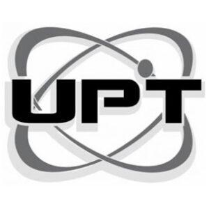 UPT Vector