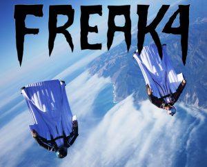 freak 4