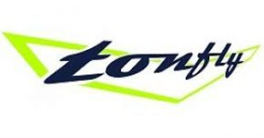 TONFLY
