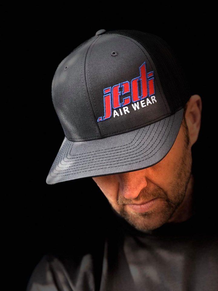Caps gear store