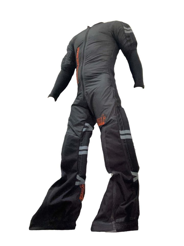 Formation Skydiving suit