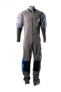 Basic student skydiving suit