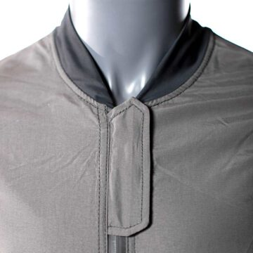 Regular collar