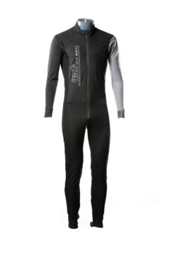 FF stretch skydiving suit