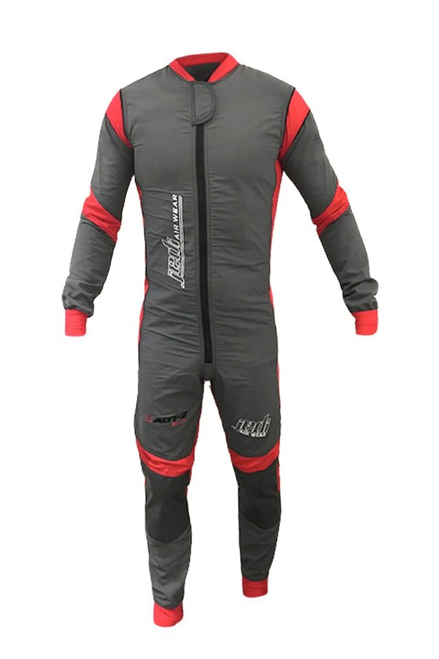 FF Skydiving Suit