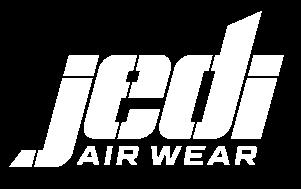 Jedi Air Wear Skydiving Gear
