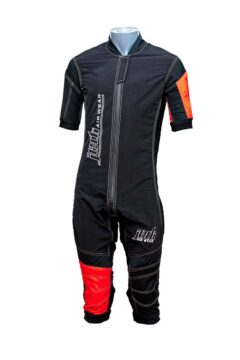 Shorty FF skydiving suit